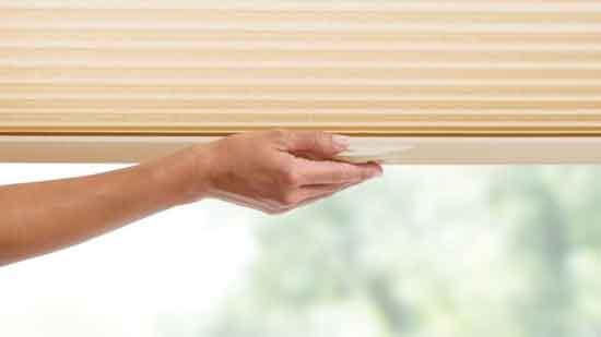 無拉繩窗簾堅強守護寶貝安全,但有什麼優缺點是我該注意到的呢?