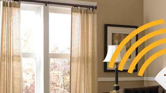電動窗簾優點缺點總體檢,細數電動窗簾的大美麗小哀愁