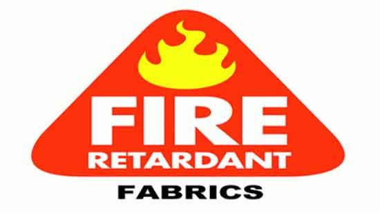 窗簾防焰|那些地方要用防焰窗簾,我家窗簾該防焰嗎?