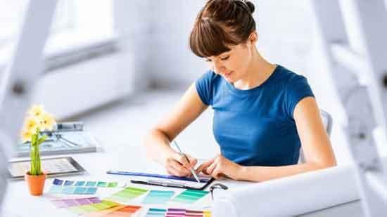 室內設計師怎麼挑窗簾,用室內設計師的視角設計新家窗簾