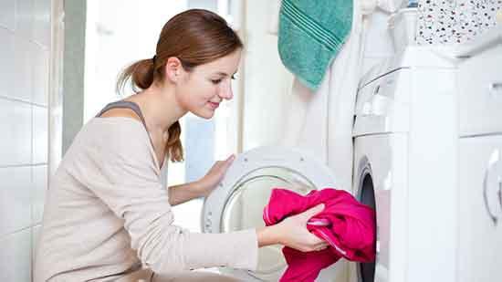 洗窗簾|自己窗簾自己洗,窗簾怎麼洗從頭說起